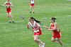 20110503 Sachem East @ Connetquot 006