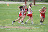 20110503 Sachem East @ Connetquot 023