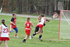 20110503 Sachem East @ Connetquot 013
