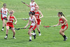 20110503 Sachem East @ Connetquot 001