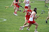 20110503 Sachem East @ Connetquot 009