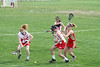 20110503 Sachem East @ Connetquot 003