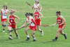 20110503 Sachem East @ Connetquot 002