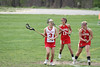 20110503 Sachem East @ Connetquot 008