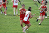 20110503 Sachem East @ Connetquot 010
