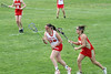 20110503 Sachem East @ Connetquot 007