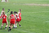 20110503 Sachem East @ Connetquot 005