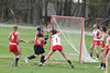 20110503 Sachem East @ Connetquot 014