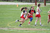 20110503 Sachem East @ Connetquot 022