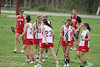 20110503 Sachem East @ Connetquot 017