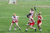 20110503 Sachem East @ Connetquot 004