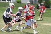 20110508 Connetquot Youth Lacrosse 008