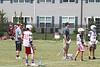 20110508 Connetquot Youth Lacrosse 005