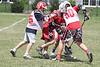 20110508 Connetquot Youth Lacrosse 017