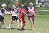 20110508 Connetquot Youth Lacrosse 022
