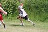 20110508 Connetquot Youth Lacrosse 010