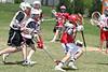 20110508 Connetquot Youth Lacrosse 009