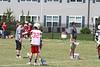 20110508 Connetquot Youth Lacrosse 004
