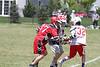 20110508 Connetquot Youth Lacrosse 013