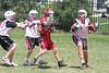 20110508 Connetquot Youth Lacrosse 021