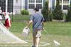 20110508 Connetquot Youth Lacrosse 002