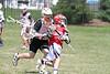 20110508 Connetquot Youth Lacrosse 006