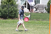20110508 Connetquot Youth Lacrosse 001