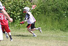 20110508 Connetquot Youth Lacrosse 011