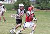 20110508 Connetquot Youth Lacrosse 007