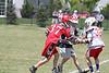 20110508 Connetquot Youth Lacrosse 014