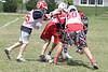 20110508 Connetquot Youth Lacrosse 018