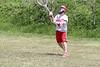 20110508 Connetquot Youth Lacrosse 012