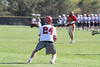 20110510 Sachem East @ Connetquot JV 002