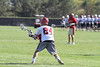 20110510 Sachem East @ Connetquot JV 001