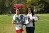 20110513 CGL Senior Day (2)