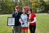 20110513 CGL Senior Day (7)