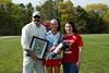 20110513 CGL Senior Day (5)