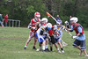 20110515 Connetquot Youth Lacrosse 016