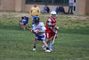 20110515 Connetquot Youth Lacrosse 007