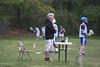 20110515 Connetquot Youth Lacrosse 005