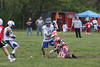 20110515 Connetquot Youth Lacrosse 019