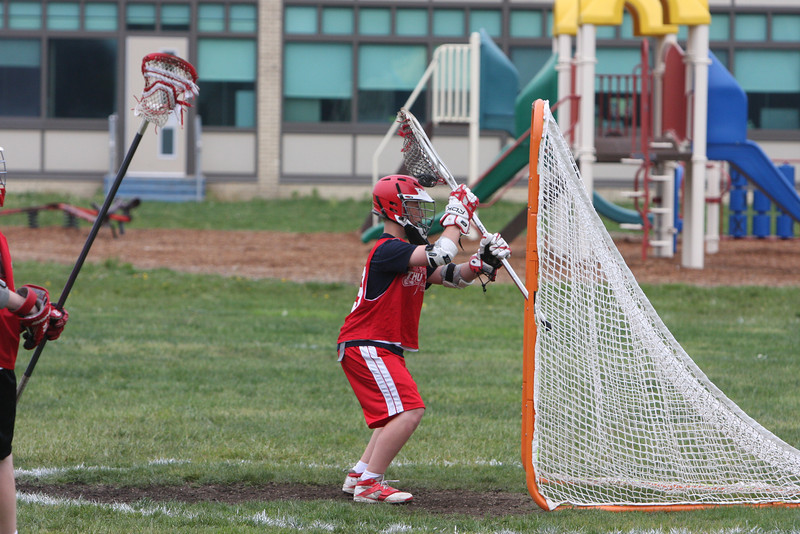 20110515 Connetquot Youth Lacrosse 001