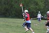 20110515 Connetquot Youth Lacrosse 017