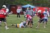 20110515 Connetquot Youth Lacrosse 015
