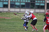 20110515 Connetquot Youth Lacrosse 009