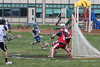 20110515 Connetquot Youth Lacrosse 002