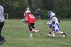 20110515 Connetquot Youth Lacrosse 022