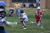 20110515 Connetquot Youth Lacrosse 008