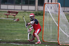 20110515 Connetquot Youth Lacrosse 012