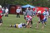 20110515 Connetquot Youth Lacrosse 014